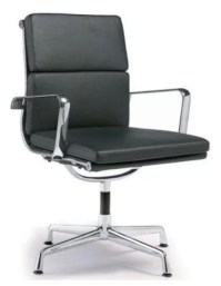 Black Office Chair No Wheels. staples office chairs no ...