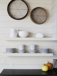 Unique Wall Decor | Houzz