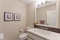How to Paint a Bathroom | Houzz