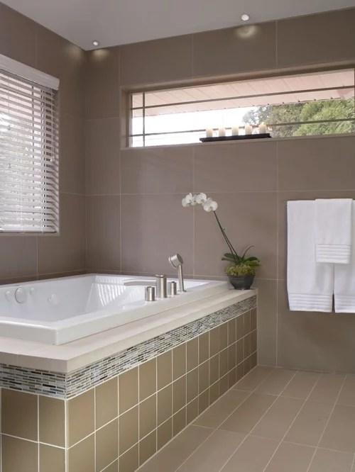 undermount kitchen sink sizes outdoor diy tiles around tub | houzz