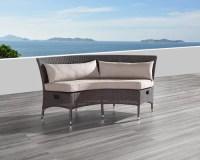 """Habra"" - OVE Decors Outdoor Furniture"