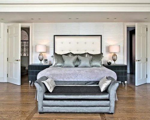 End Of Bed Sofa Home Design Ideas Pictures Remodel And Decor