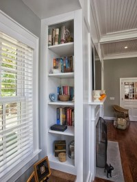 Coffin Ceiling Design Ideas & Remodel Pictures | Houzz