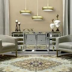 I did a search at a panama real estate web site. El Dorado Furniture - MIami Gardens, FL, US 33054 ...
