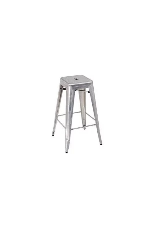 stool chair dubai swivel singapore i need tolix bar in chairs has anyone been able to reach the supplier only place that knew had them is out of stock