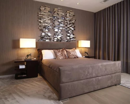 Bedroom Wall Decor Ideas Pictures Remodel And