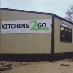 Kitchens To Go Kitchen Cupboards Freestanding 2 Winnipeg Mb Ca R3b 0a2