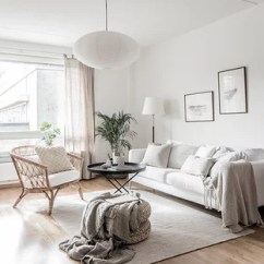 Scandinavian Living Room Design Simple Modern Ceiling Designs For 75 Most Popular Ideas 2019 Mid Sized Danish Enclosed And Formal Beige Floor Light Wood Photo