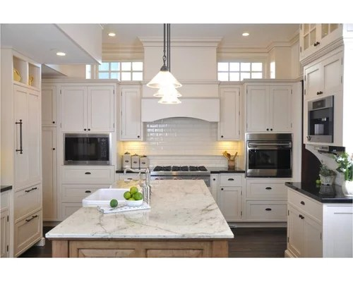 san diego kitchen remodel best japanese knives colonial cream granite | houzz