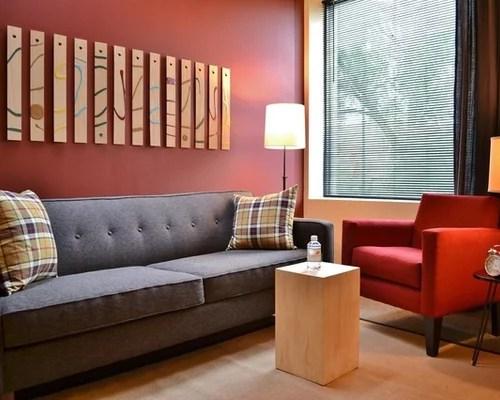 Interior Decoration Llc