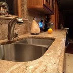 French Kitchen French Country Kitchens Remodeling