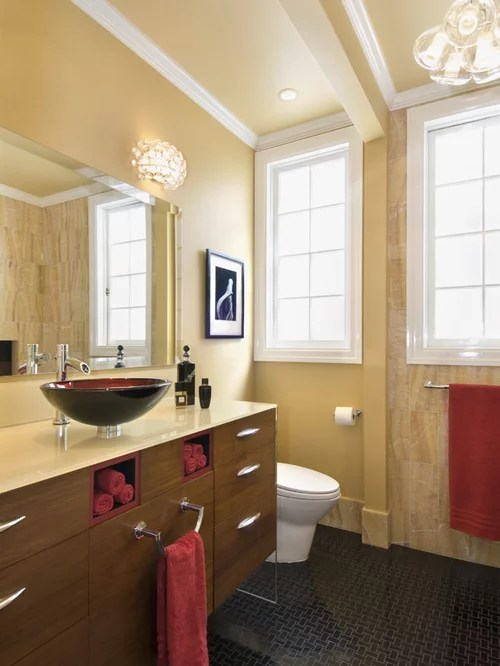 Wash Basin Cabinet Home Design Ideas Pictures Remodel