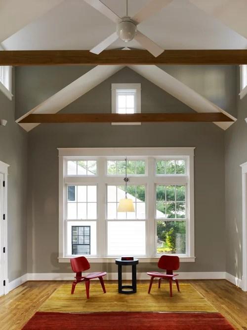Benjamin Moore Sea Haze Home Design Ideas Pictures