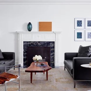 999 Beautiful Living Room With No Tv Pictures Ideas October 2020 Houzz
