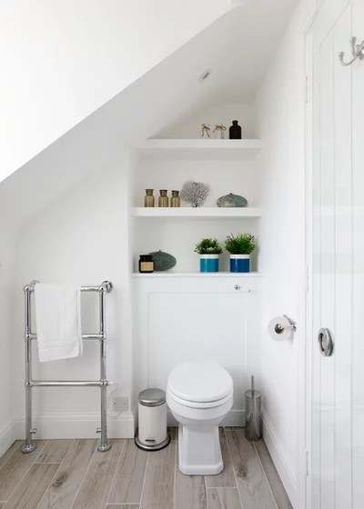 How Many of These Do You Have in Your Bathroom