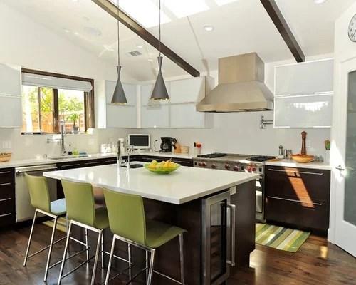 Kitchen Island Ideas Home Design Ideas Pictures Remodel