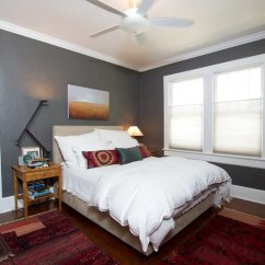 Living Room Designs With Corner Fireplace Friendly Pc Case Benjamin Moore Kendall Charcoal | Houzz