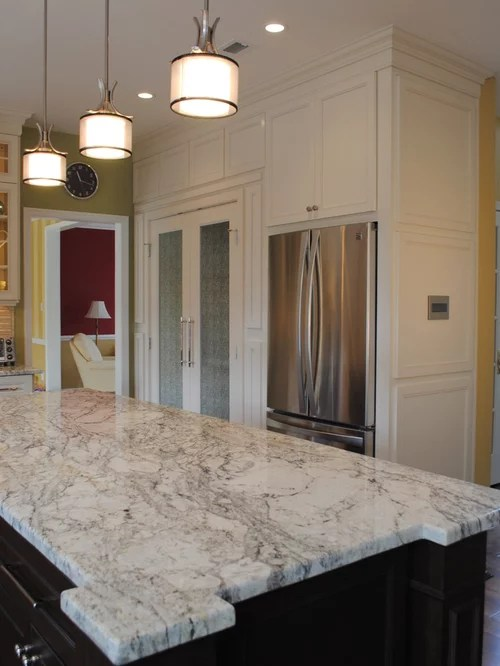 kitchen island countertops light oak cabinets best african rainbow granite design ideas & remodel ...
