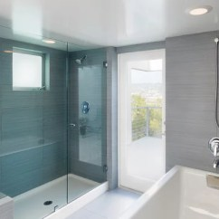 Cost Of Kitchen Renovation Chairs Wood Solid Surface Shower Pan | Houzz