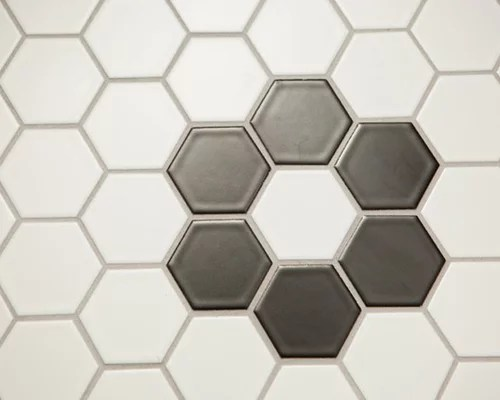 Oyster Gray Grout Ideas Pictures Remodel and Decor