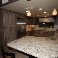 Faucet Kohler Kitchen Wooden Trash Cans Cambria Quartz Bellingham Home Design Ideas, Pictures ...