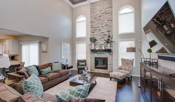 Best 15 Interior Designers And Decorators In Kalamazoo MI Houzz
