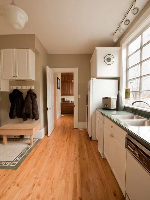 country living rooms with gray walls arabian room design benjamin moore coastal path bedroom home ideas ...