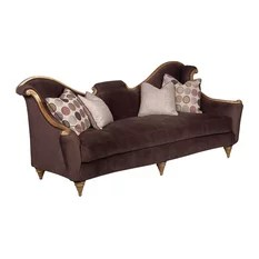 bernhardt london club leather sofa price enzo corner 3 seater pull out bed chaise traditional sofas & couches | houzz