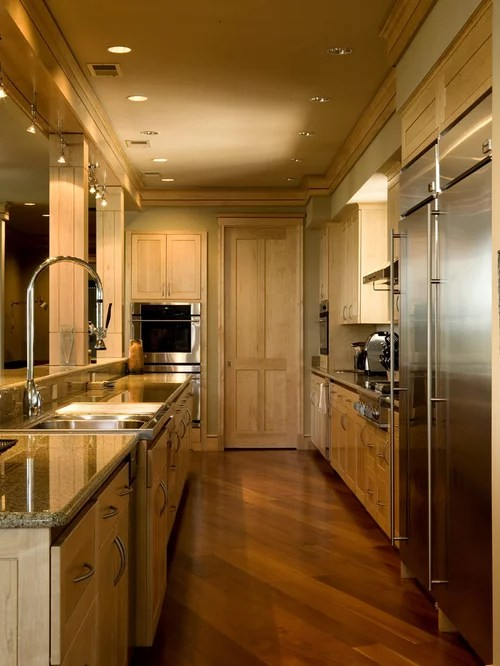 Cheapest Cabinets
