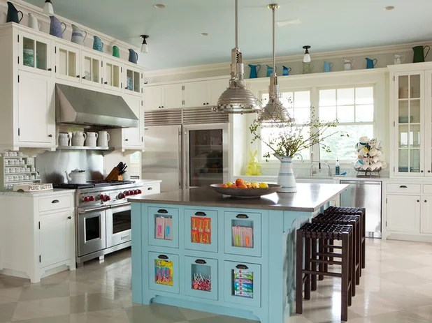 kitchen cabinet color countertop options confidential 7 ways to mix and match colors farmhouse by imatch designers