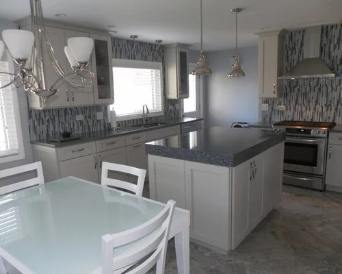 Cambria Parys Ideas Pictures Remodel and Decor