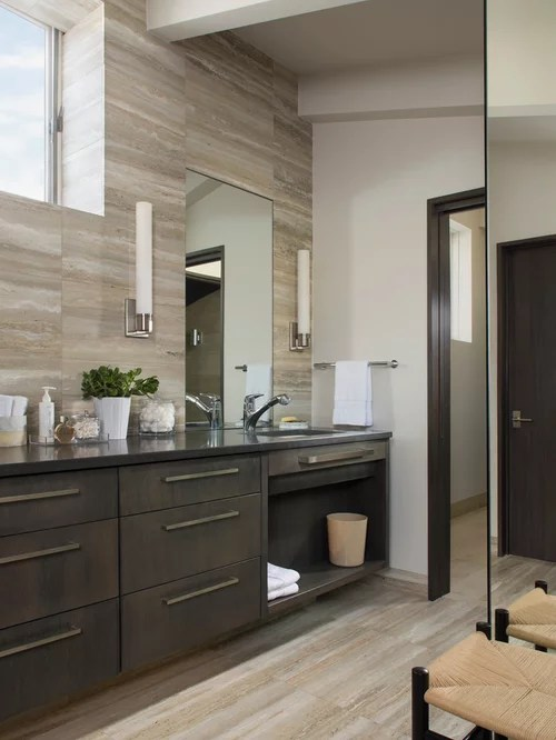 wood kitchen counters aid electric range groutless tile | houzz