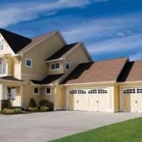 A-Authentic Garage Door Service Co. - Phoenix, AZ, US 85027