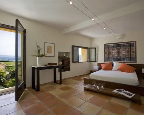 Spanish Tile Floor Home Design Ideas, Pictures, Remodel