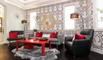 Best 15 Interior Designers And Decorators In Chandler AZ Houzz