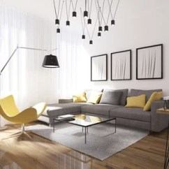 Small Living Room Modern Simple False Ceiling Designs For 75 Most Popular Design Ideas 2019 Inspiration A Open Concept Medium Tone Wood Floor Remodel In Brussels
