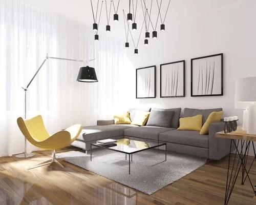 Interiors Design For Living Room Of Goodly Interior Ideas Racetotop Com Decor