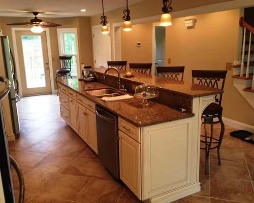 lowes kitchen appliances modular silestone sienna ridge design ideas, remodels & photos