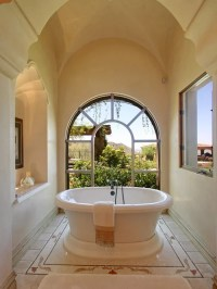 High-End Bathrooms Home Design Ideas, Pictures, Remodel ...