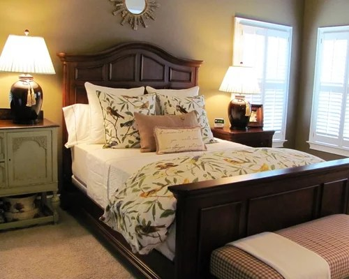 Pottery Barn Alessandra Duvet Home Design Ideas, Pictures
