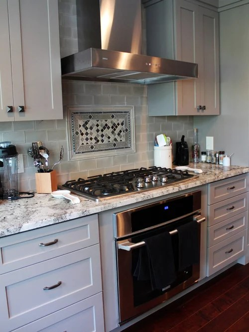 Oven Underneath Cooktop Ideas Pictures Remodel and Decor