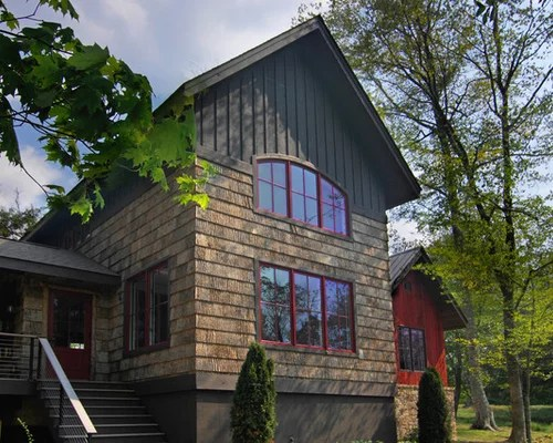 what s a chair rail is there hickory outlet bark siding | houzz