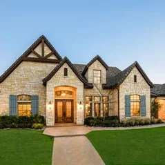 Design Tech Homes 1 Reviews & 16 Projects Spring TX