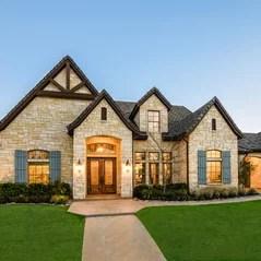 Stunning Design Tech Homes San Antonio Photos Interior Design ...