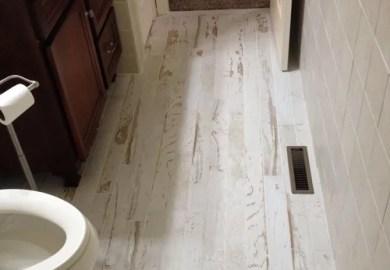 Bathroom Design In Denver Co Bell Home Solutions