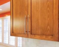 Alno Inc. | Cabinet Hardware