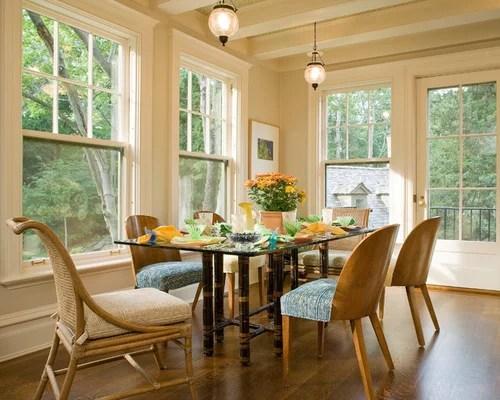 Benjamin Moore Manchester Tan Home Design Ideas, Pictures