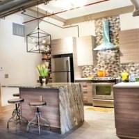 Dalton Carpet One Floor & Home - Athens, GA, US 30606 ...