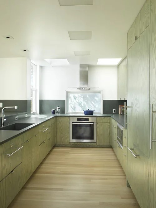 Used Kitchen Cabinets Craigslist