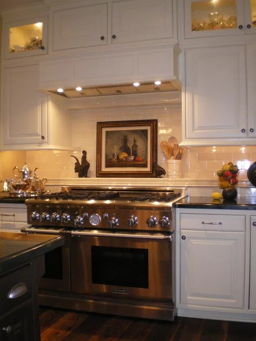 under kitchen cabinet lights design stores crackle tile backsplash ideas, pictures, remodel and decor